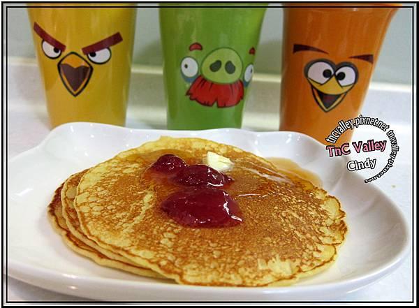 bruce pancake 010.jpg