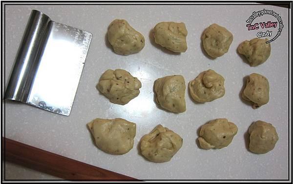 oliver cookie 012.jpg