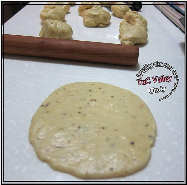 oliver cookie 013.jpg