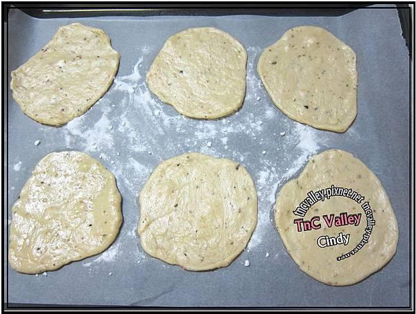 oliver cookie 014.jpg