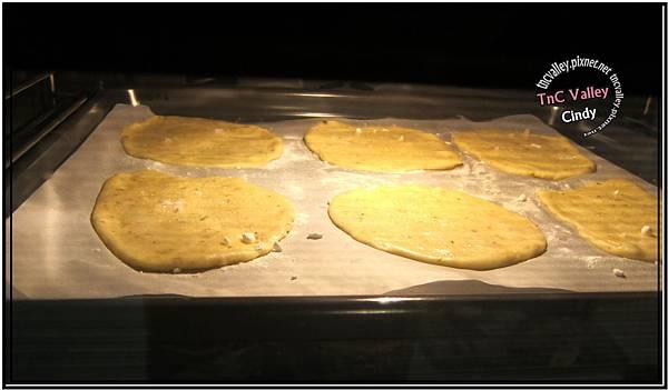 oliver cookie 019.jpg