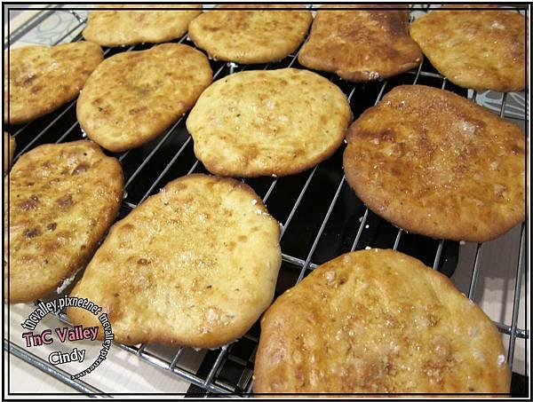 oliver cookie 022.jpg