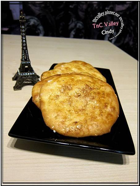 oliver cookie 026.jpg