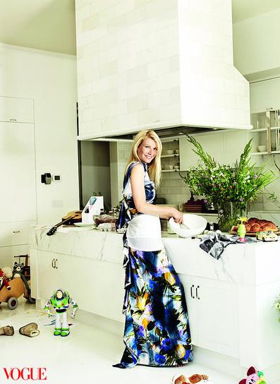 Gwyneth-Paltrow-cucina-su-Vogue.png