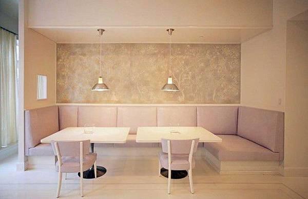 Gwyneth-Paltrows-loft-kitchen-2-611x395.jpg