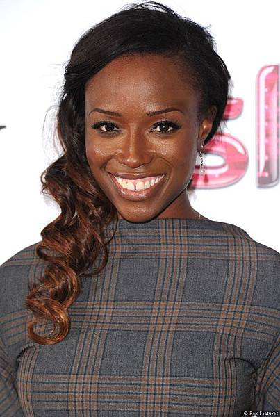 My-Kitchen-Rules-Lorraine-Pascale-260213-1.jpg