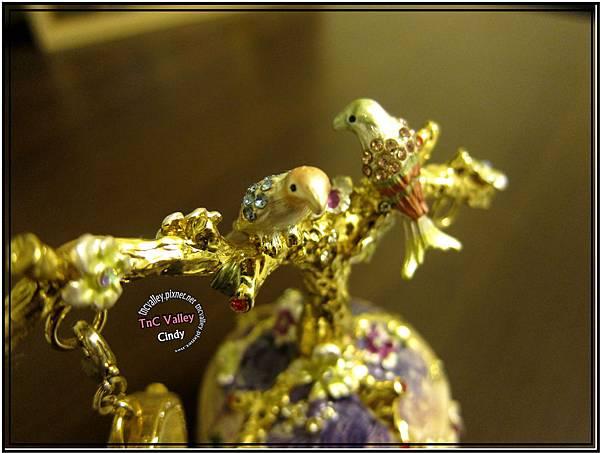 perfume 005.jpg