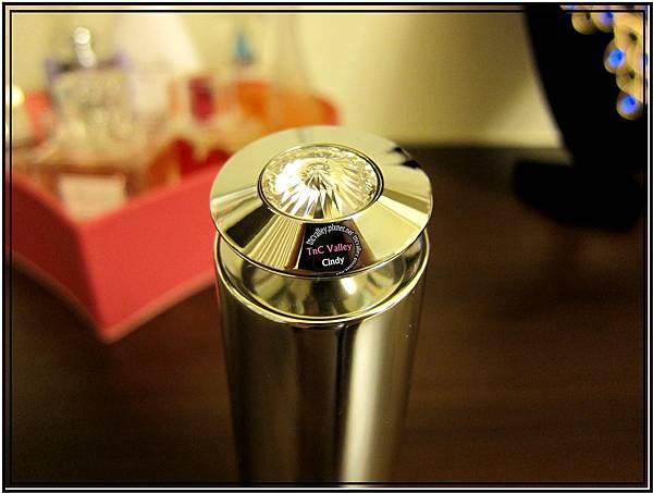 perfume 008.jpg