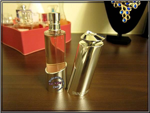 perfume 009.jpg