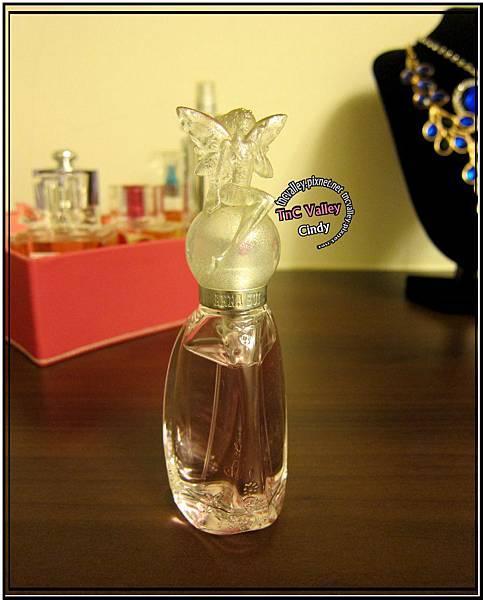 perfume 014.jpg