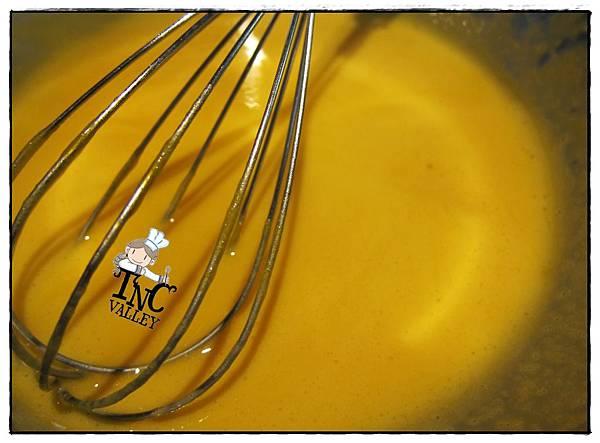 hollandise sause 009.jpg