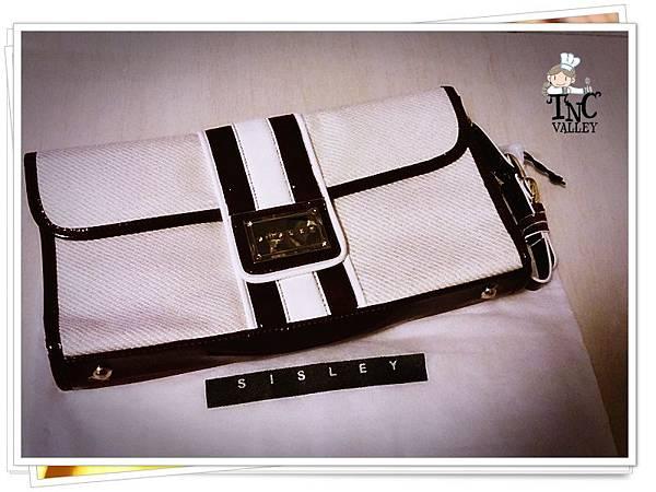 禮物DSC_0617-004