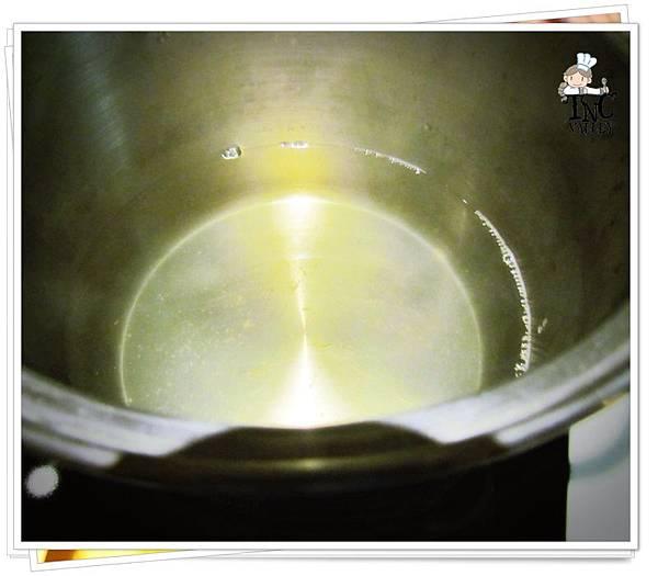 牛蒡茶IMG_5852.JPG
