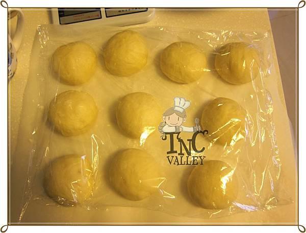 English muffins 007.jpg