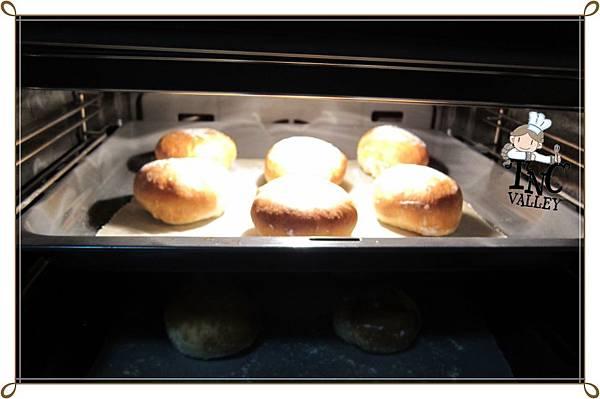 English muffins 012.jpg