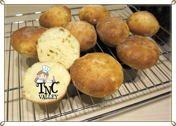 English muffins 013.jpg