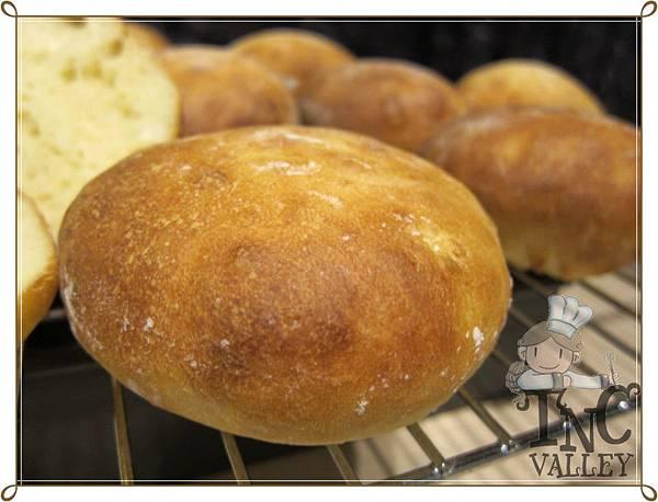 English muffins 014.jpg