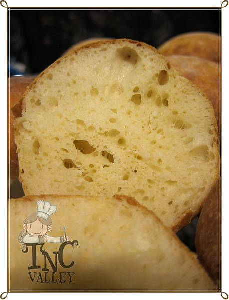 English muffins 015.jpg
