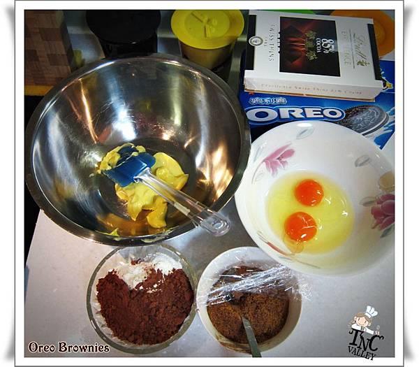 brownies cookiesIMG_8628.JPG