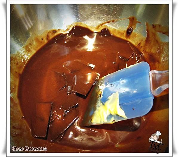 brownies cookiesIMG_8634.JPG