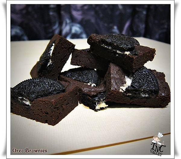brownies cookiesIMG_8662.JPG