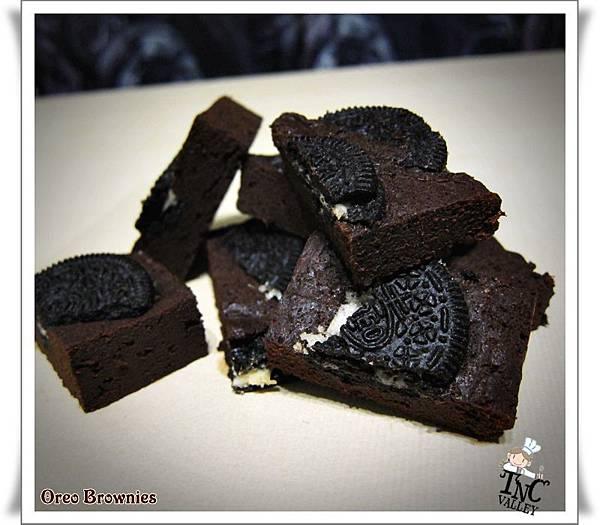 brownies cookiesIMG_8663.JPG