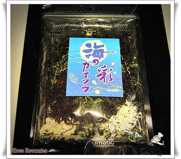 低溫魷魚IMG_8415.JPG