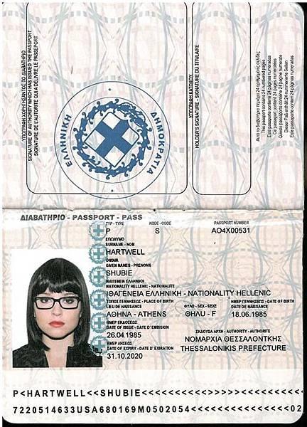 Gina-Shubie_Passport2.jpg