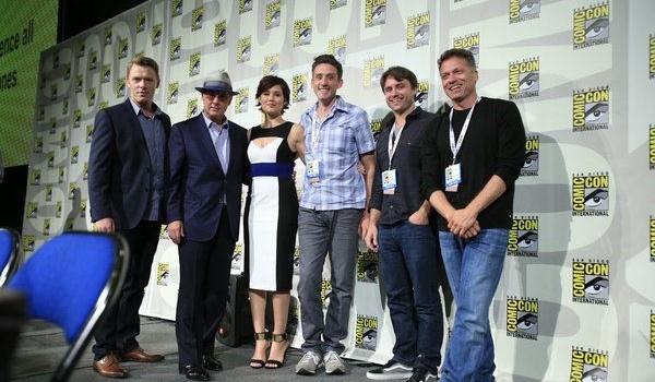 The-Blacklist-Panel-Comic-Con1-600x350.jpg