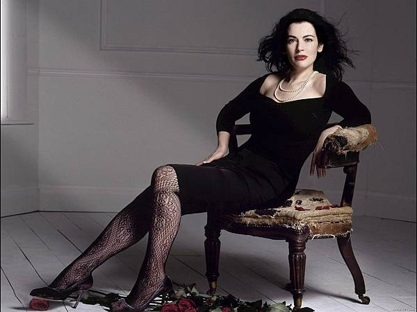 nigella-lawson-wallpaper-1601186062.jpg
