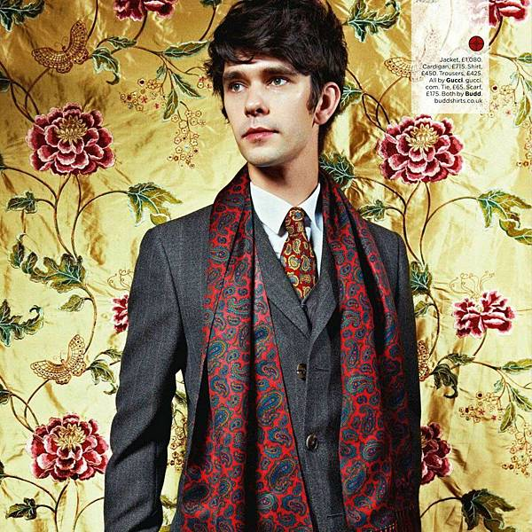 handsome_english_actor_ben_whishaw_ipad_wallpaper_3-other.jpg