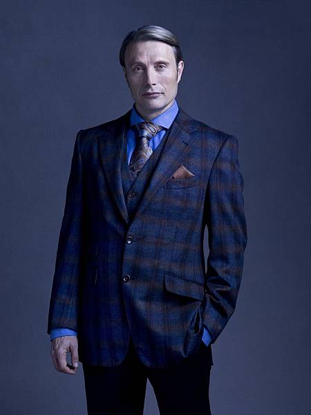 Mads-Mikkelsen-as-Dr-Hannibal-Lecter-hannibal-tv-series-34286122-3746-5000.jpg