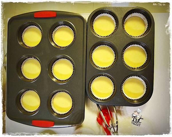 優格cupcakeIMG_8899.JPG