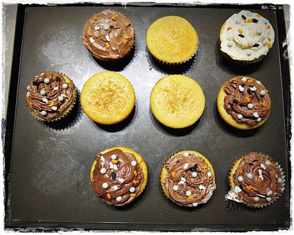 優格cupcakeIMG_8909.JPG