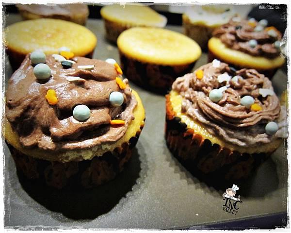 優格cupcakeIMG_8910.JPG
