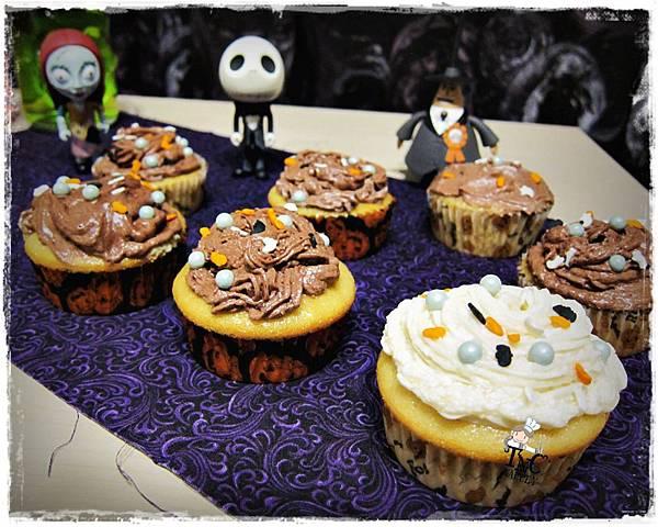 優格cupcakeIMG_8914.JPG
