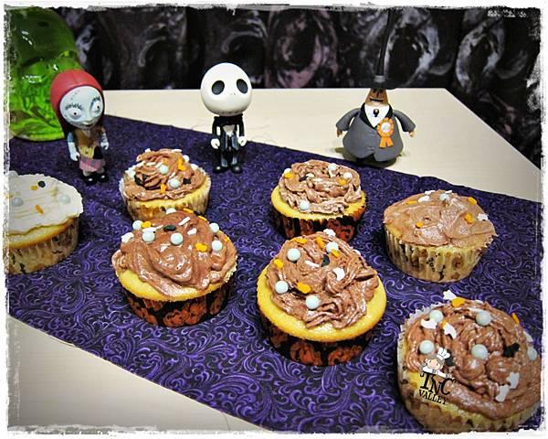 優格cupcakeIMG_8919.JPG