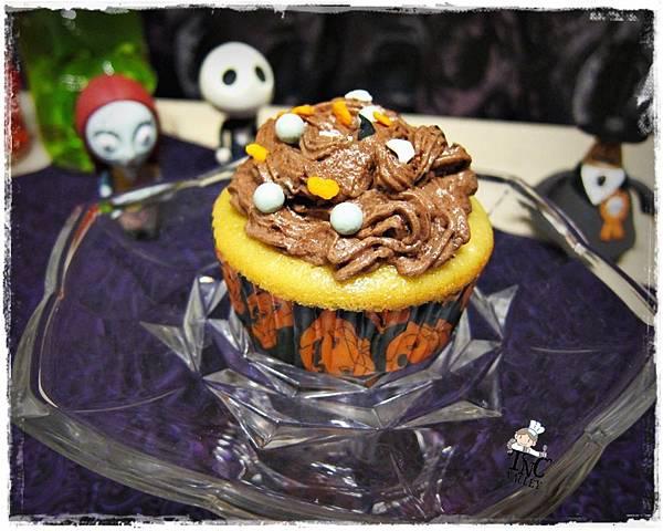 優格cupcakeIMG_8926.JPG