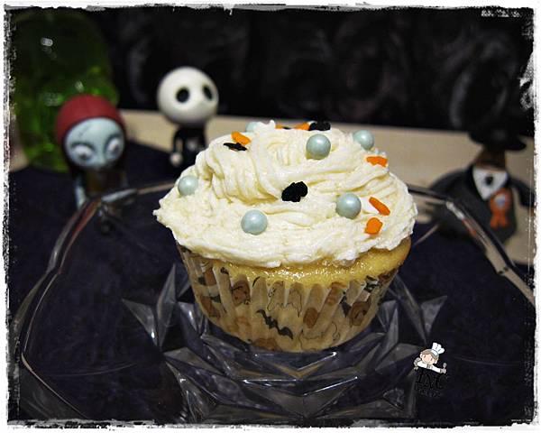 優格cupcakeIMG_8928.JPG