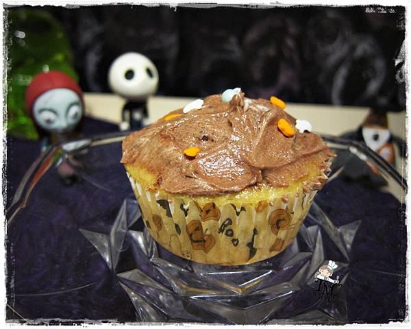 優格cupcakeIMG_8930.JPG