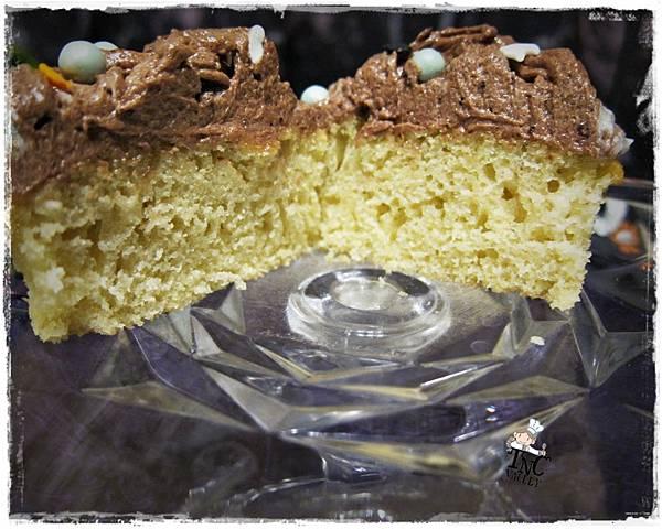 優格cupcakeIMG_8932.JPG