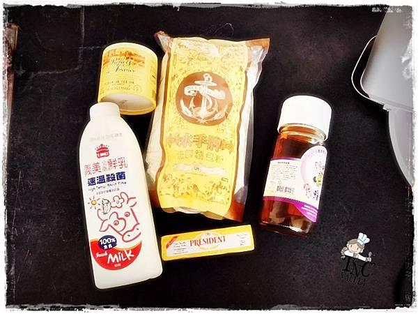 法國麵包土司P_20140302_134044.jpg