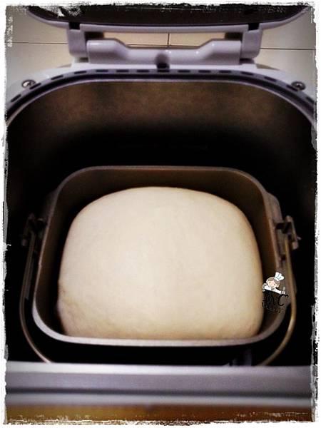 法國麵包土司P_20140302_161335.jpg