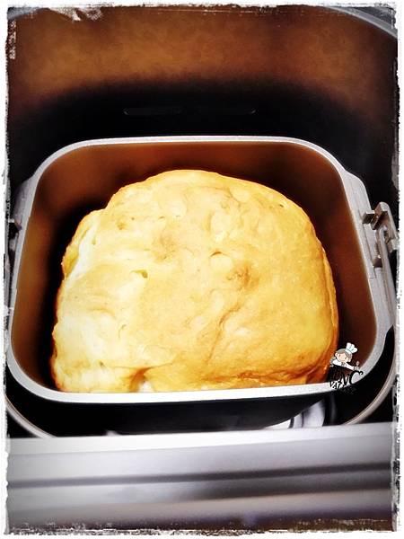 法國麵包土司P_20140302_202332.jpg