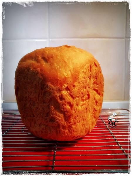 法國麵包土司P_20140302_202710.jpg