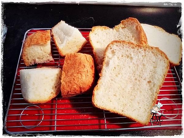 法國麵包土司P_20140302_210931.jpg