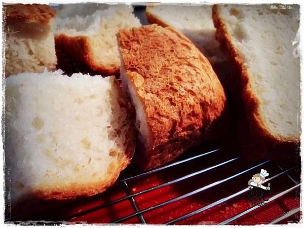 法國麵包土司P_20140302_211027.jpg