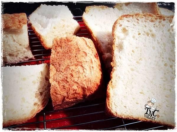 法國麵包土司P_20140302_211035.jpg