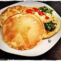 鬆餅粉P_20140208_110429.jpg