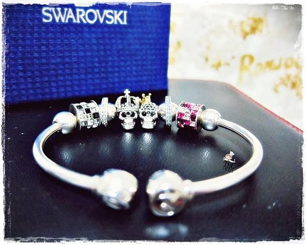 braceletIMG_9443.JPG